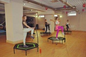 fitness-zal