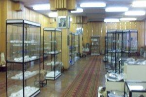 muzej-rukotvornogo-kamnya-vniisims.1