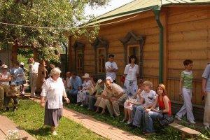 muzej-tsvetaevykh