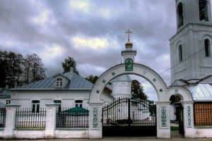 svyato-troitskij-stefano-makhrishchskij-zhenskij-monastyr