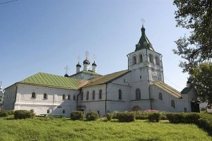 svyato-uspenskij-zhenskij-monastyr.1